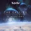 The Calling (Da Tweekaz Remix) - Single ジャケット写真