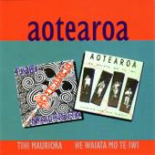 Maranga Ake Ai