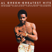Greatest Hits-Al Green