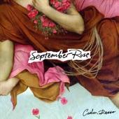 Cailin Russo - September Rose