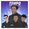 Icon Tempo (feat. Sevn Alias, Bko & Boef) - Single