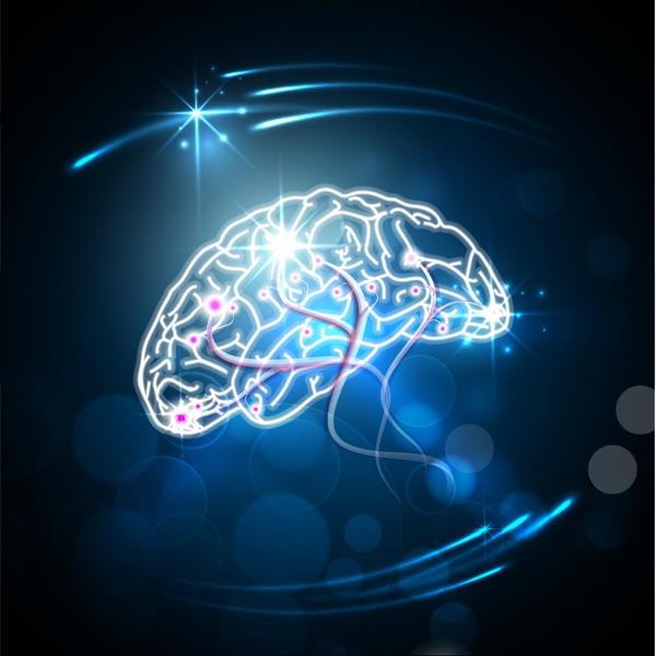 Mind Mastery Nation