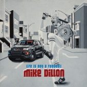 Mike Dillon - Pull Your Head Out