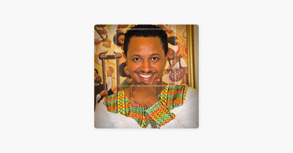 teddy afro - Free Music Download