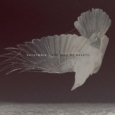 The Fall of Hearts (Tour Edition) - Katatonia