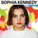 Sophia Kennedy - Hello, I Found You