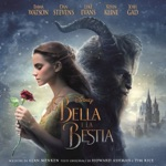 La bella e la bestia (Colonna sonora originale)