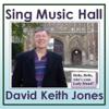 David Keith Jones - I Do Like to Be Beside the Seaside artwork