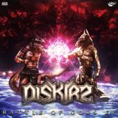 [Download] Battle of Gods MP3