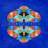Coldplay - Hypnotised artwork