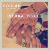 Nyora mbili (feat. Rekman Seller) - Single, Goulam