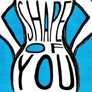 Walk Off the Earth - Shape of You