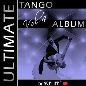 Tango-Suite