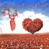 Xavier Rizi Timane - Love Is All We Need