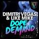 Dope Demand EP