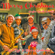 God Rest Ye Merry Gentlemen - The Hughes Smith Quintet