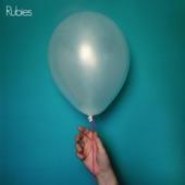 Rubies - I Feel Electric