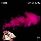 Michael Blume - Colors