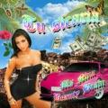 Mexico Top 10 Urbano latino Songs - Tu Sicaria (feat. Beauty Brain) - Ms Nina