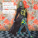 Yere faga (feat. Tony Allen) - Oumou Sangaré