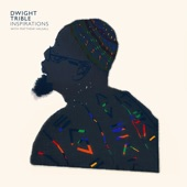 Dwight Trible - Feeling Good
