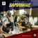 Samankwe (feat. Timaya) - Harrysong