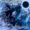 Stive Morgan - Aphrodite (Remix 2017) artwork