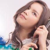 Karano Kokoro - Anly