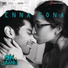 Enna Sona From OK Jaanu Single