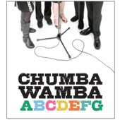 Chumbawamba - Underground