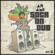 Soca On Dub (feat. Yozayah) - Jah Bami & WuduB
