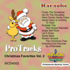 Jingle Bell Rock (Instrumental) - Musical Creations Karaoke