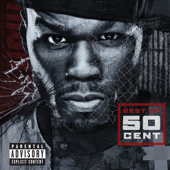 Best Friend (feat. Olivia) [Remix] - 50 Cent