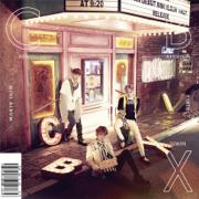 Ka-CHING! - EXO-CBX - EXO-CBX