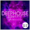 Various Artists - Deep House Elements (Non-Stop Mix) artwork