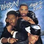 Whodini - One Love