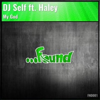 My God (feat. Haley) - Single Mp3 Download