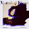 smiles davis - Morning Blues (feat. Bosco & Tola) artwork