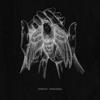 Mura Masa - Firefly (feat. Nao) Grafik