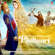 Phillauri (Original Motion Picture Soundtrack) - Shashwat Sachdev & Jasleen Royal