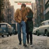 The Freewheelin Bob Dylan
