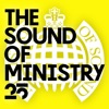 The Sound of Ministry 25 - Ministry of Sound