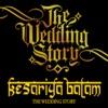 Kesariya Balam The Wedding Story Single