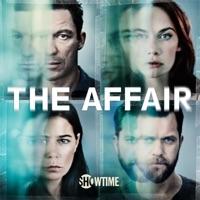 Télécharger The Affair, Saison 3 (VOST) Episode 4