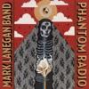 Phantom Radio + No Bells On Sunday EP