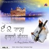62 Raags Gurbani Kirtan Vol 8