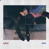 NÄM - 490