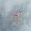 Fallgrapp - Gejša (feat. Nina Kohoutová) artwork