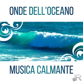 Rumore Del Mare Free Download