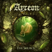 Ayreon - Planet Y Is Alive!